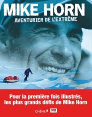 Mike-Horn-aventurier-de-l-extreme