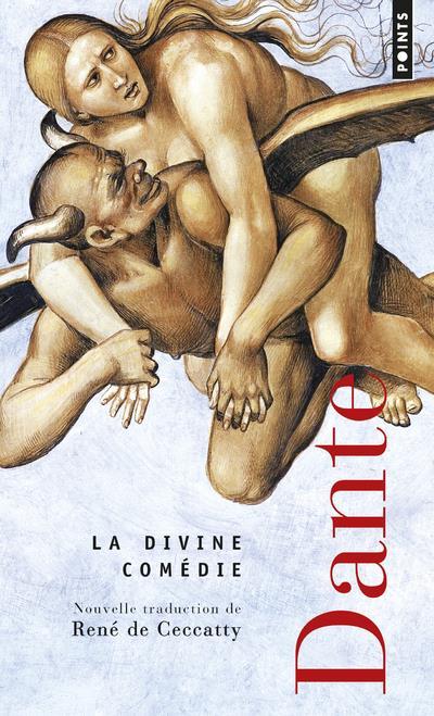 La-Divine-Comedie